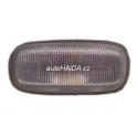 Boèní LED blikaè Audi A2, A3, A4, A6, A8, TT