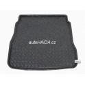 Vložka zavazadlového prostoru Audi A6 (C5) Avant