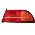 Vnìjší koncové svìtlo Alfa Romeo 156 - pravé