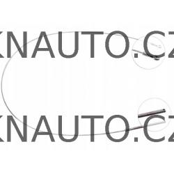 Brzdový váleček (prasátko) HART 218477 Mercedes 207D až 310D