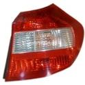 Koncové svìtlo BMW 1 E81/E87 do r.2006 - pravé