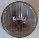 Hlavní vnější přední reflektor BMW 3 E21