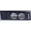 Mřížka (maska) BMW 3 E21 - levá