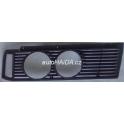 Mřížka maska BMW 3 E21 - pravá