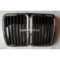 Møížka (maska) BMW 3 E30