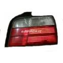 Koncové svìtlo BMW 3 E36 Coupe/Cabrio - pravé