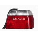 Koncové svìtlo (bílá smìrovka) AXO SCINTEX BMW 3 E36 Compact - pravé