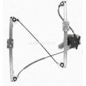 Elektrický mechanismus stahování oken - pøední, levý
