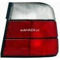 Vnìjší koncové svìtlo BMW 5 E34 - pravé