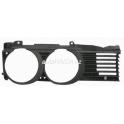 Møížka (maska) BMW 7 E32 - pravá