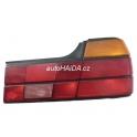 Koncové svìtlo BMW 7 E32 - pravé