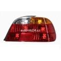 Koncové svìtlo BMW 7 E38 Facelift - pravé ORIGINAL