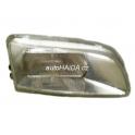 Hlavní reflektor TYC Citroen Berlingo do r.2002 - pravý