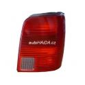 Zadní svìtlo VALEO VW Passat 3B 96-00 - pravé