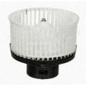Vnitøní ventilátor topení Subaru Impreza 1997-2000, Forester 1998-2002, Nissan Almera od r.2000