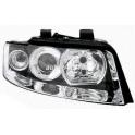 Hlavní reflektor VALEO Audi A4 (B6) - pravý