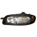 Hlavní reflektor VALEO 085770 - levý