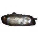 Hlavní reflektor VALEO 085771 - pravý