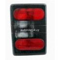 Koncové světlo VALEO 085736 Renault Trafic 1994-2001 - levé