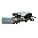 Motorek stěračů (zadní) Fiat Bravo ORIGINAL