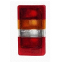 Koncové světlo VALEO 082278 Renault Trafic 1980-1994, Espace I 84-88 - pravé