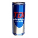 TDI energy drink