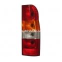 Koncové světlo TYC Ford Transit 00-06 - pravé