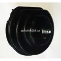 Silemblok motoru a převodovky SRL s2267024