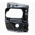 Držák předního pásu (brýle) VW T4 - pravý