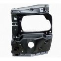 Držák předního pásu (brýle) VW T4 - levý