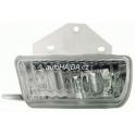 Přední mlhové světlo TYC VW T4 do 09.1996 - levé