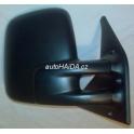 Zpětné manuální zrcátko VIEW MAX VW T4 - pravé