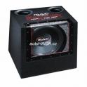 MACAUDIO MPX 112 BP - II. jakost