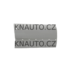 Kapota 500303