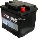 Baterie Protechnic 44 Ah