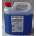 Chladící kapalina modrá ( C ) 3L
