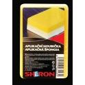 SHERON aplikaèní houbièka