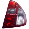 Koncové světlo MARS TECH Renault Thalia od r.2004 - pravé