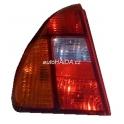 Koncové světlo MARS TECH Renault Thalia do r.2004 - levé