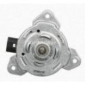 Motorek ventilátoru chladièe Renault Clio II, Kangoo 97-