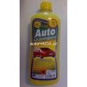 Auto šampon s voskem 500ml