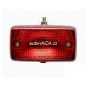 Zadní mlhové svìtlo (univerzalni - Uchycení na ohybu) Fiat 126