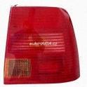 Koncové svìtlo AXO SCINTEX VW Passat 96-00 - pravé