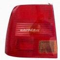 Koncové svìtlo VW Passat 96-00 - levé