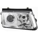 Hlavní reflektor (Xenon) VW Passat 96-00 - pravý
