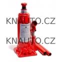 protektor 265/70 R 15 K2