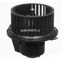 Vnitřní ventilátor Audi, VW, Seat