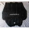 Kryt motoru Audi, VW, Seat, Škoda DIESEL