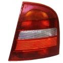 Koncové svìtlo Škoda Octavia 1 liftback - pravé