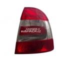 Koncové svìtlo Škoda Superb I Facelift - pravé